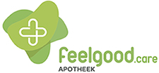 Feelgood logo 4