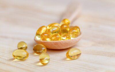 Het belang van vitamine D