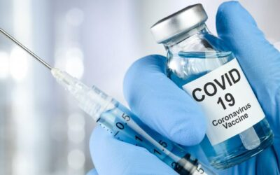 COVID vaccinatie – Vraag en antwoord